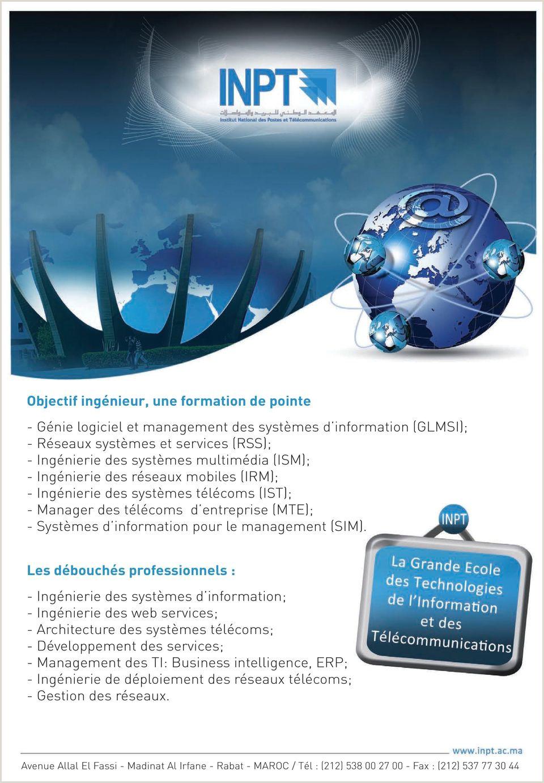 Exemple De Cv Licence Economie Et Gestion Maroc Pdf Les Métiers Qui Recrutent Pdf