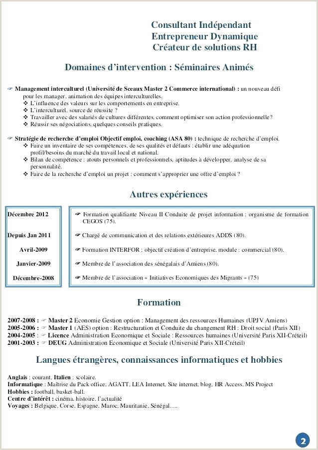 Exemple De Cv Licence Economie Et Gestion Maroc Pdf Pack Fice Cv Unique Word Line Ecosia Taskmastersite