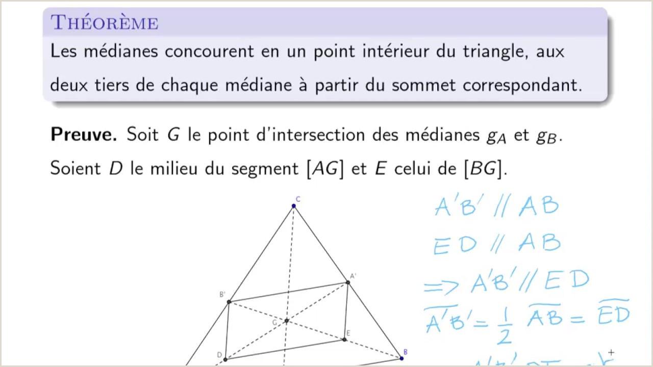 Exemple De Cv Licence Economie Et Gestion Maroc Pdf Premi¨re Année Retour  La Géométrie – Promotion