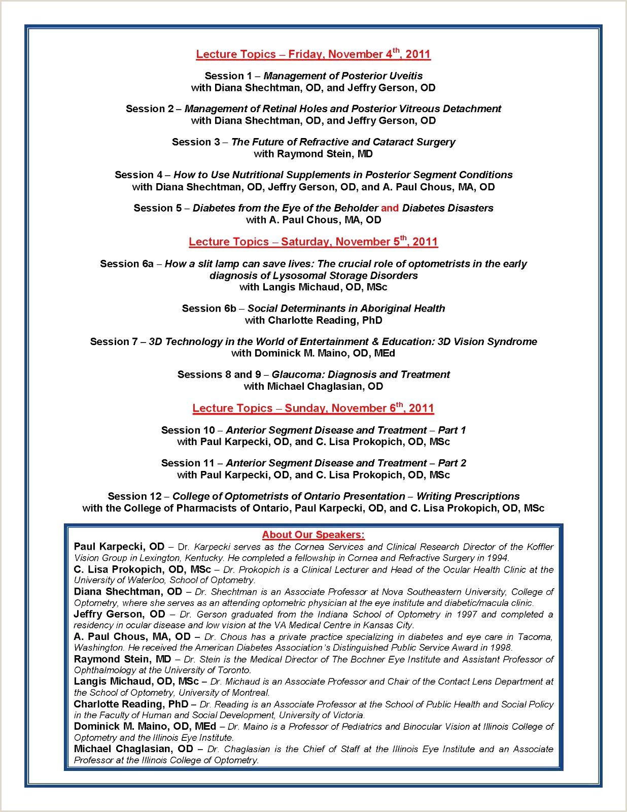 Exemple De Cv Licence Exemple Lettre Reconnaissance De Dette Archives Lunafact