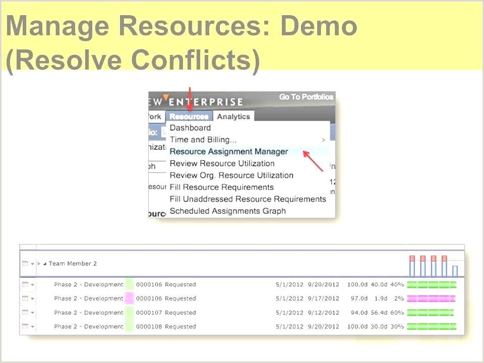 Exemple De Cv Linkedin Cv Sur Powerpoint échantillon Cv Moderne Nouveau Residency