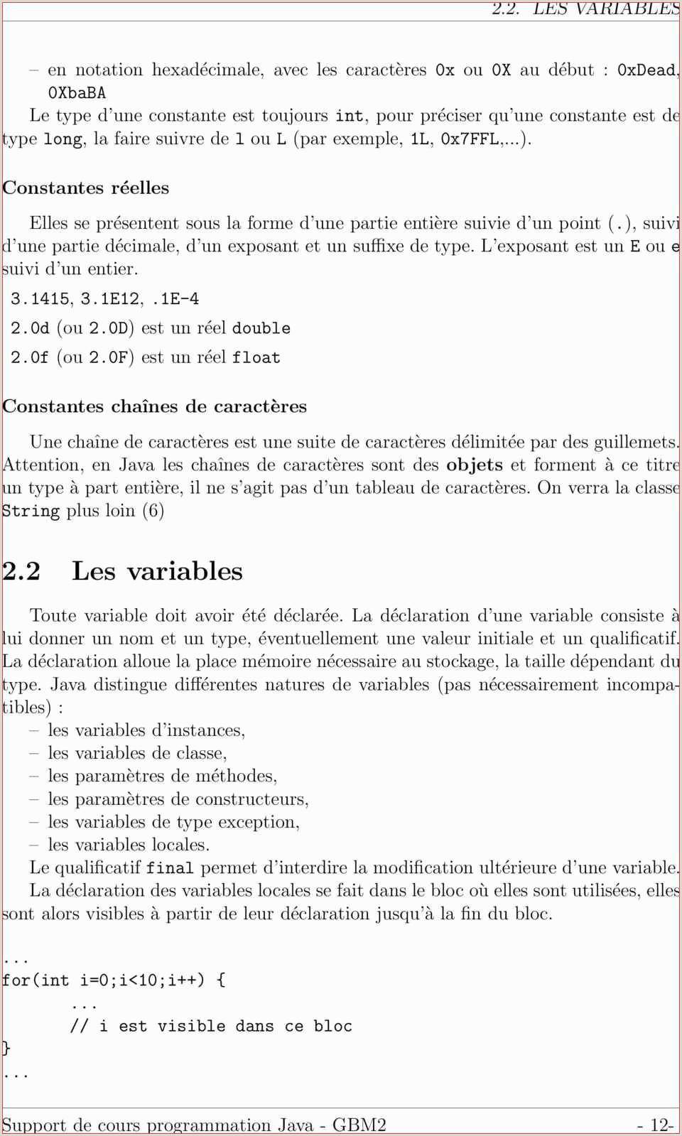 Exemple De Cv Logisticien Lettre De Motivation Bts Muc Exemple Cv Et Lettre De