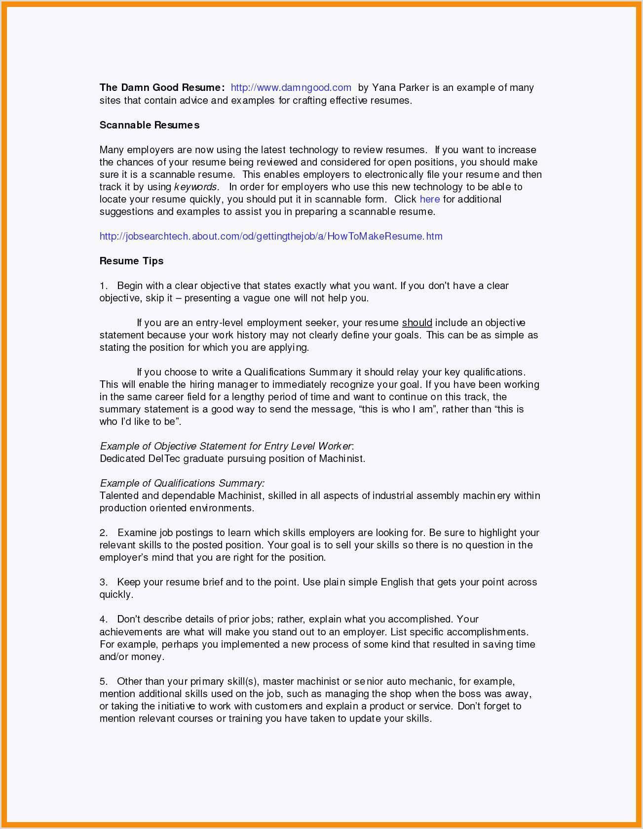 Exemple De Cv Logisticien Lettre De Motivation Employé Logistique Debutant Lettre De