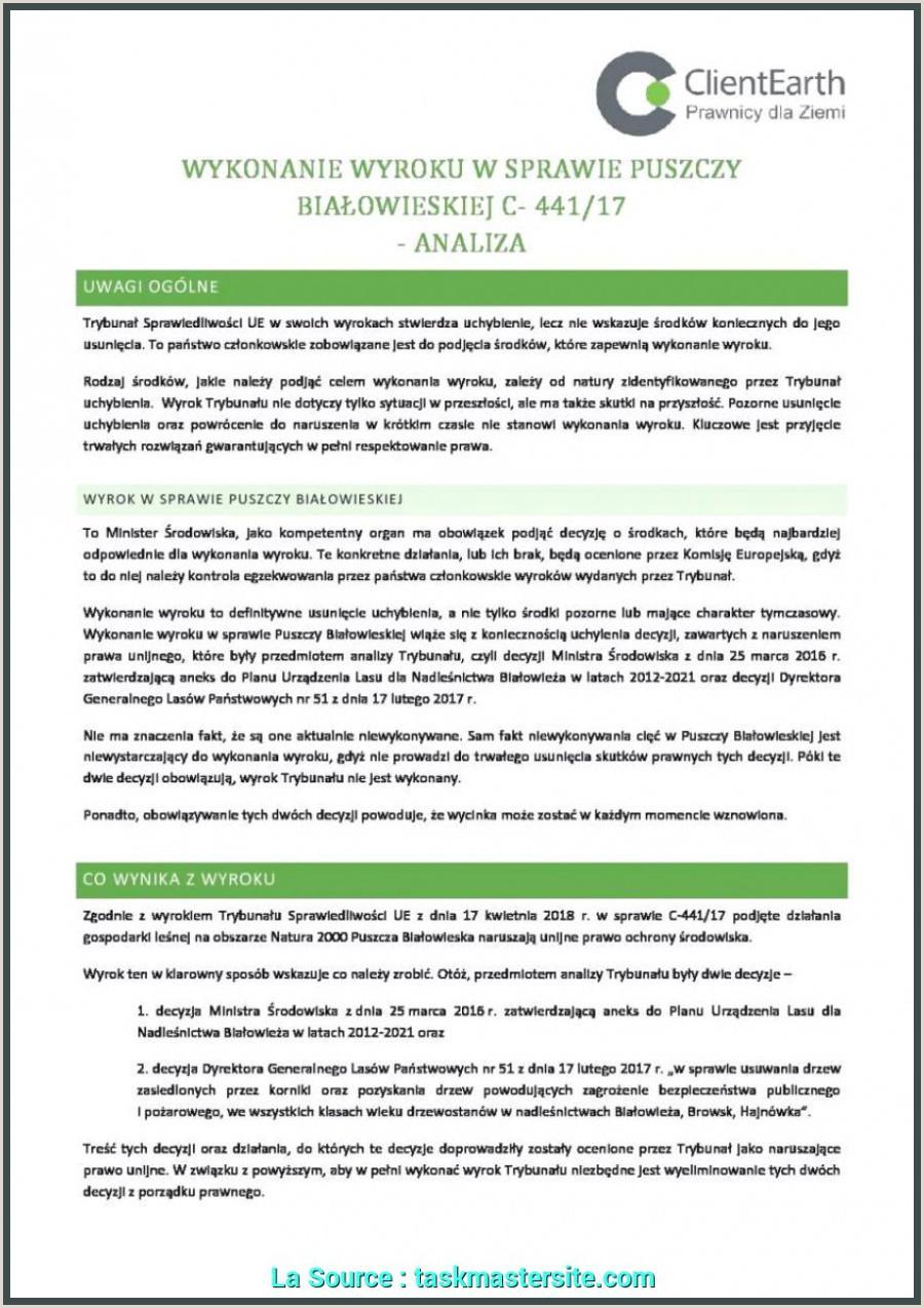 Achevée Lettre De Motivation Pour Formation Electricien Cv