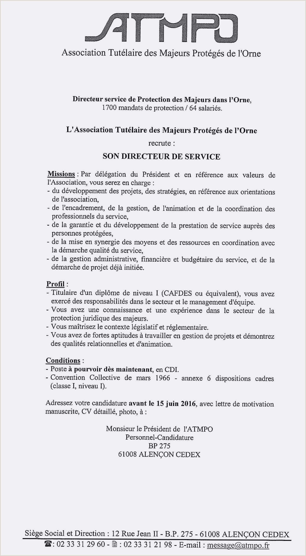 Exemple De Cv Luxe Exemple De Cv Juridique élégant Cv Juridique Modifiable Bmw