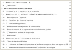 Le Cv Exemple Modele Cv Cadre Exemple De Cv Cadre