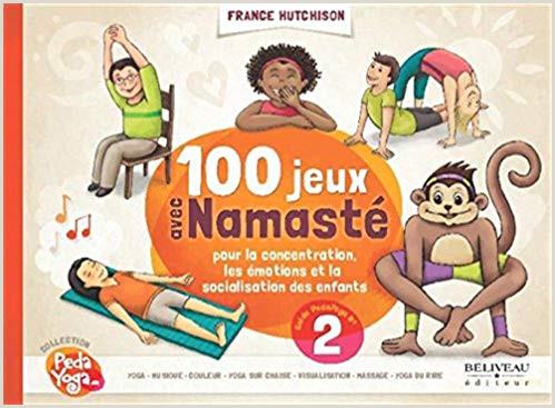 Exemple De Cv Lycéen Pour Stage Gratuits à Tél?