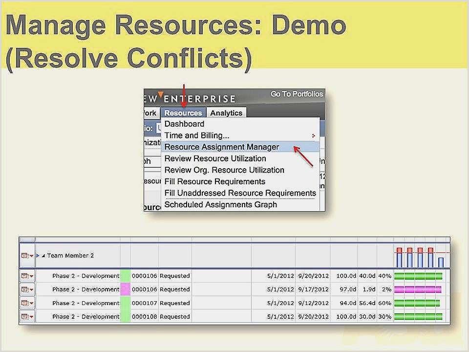 Modele Cv Infirmiere Impressionnant Modele Cv Manager 30