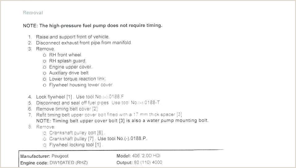 Exemple De Cv Marocain 51 Exemple Exemple De Cv Simple Pdf Worldindoorlacrosse