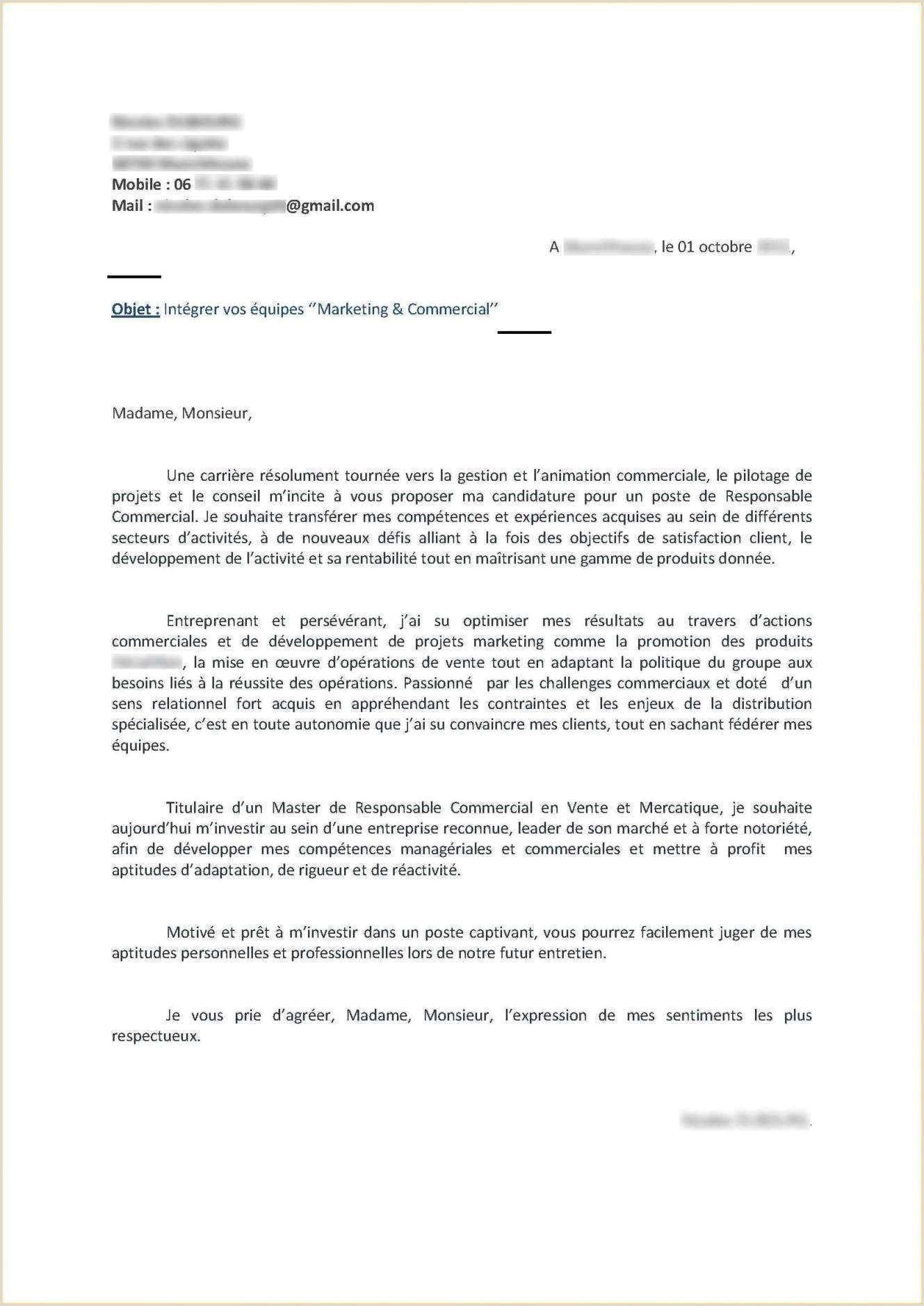 Exemple De Cv Marocain Exemple Cv Boulanger Meilleur Exemple De Cv Patissier Lettre