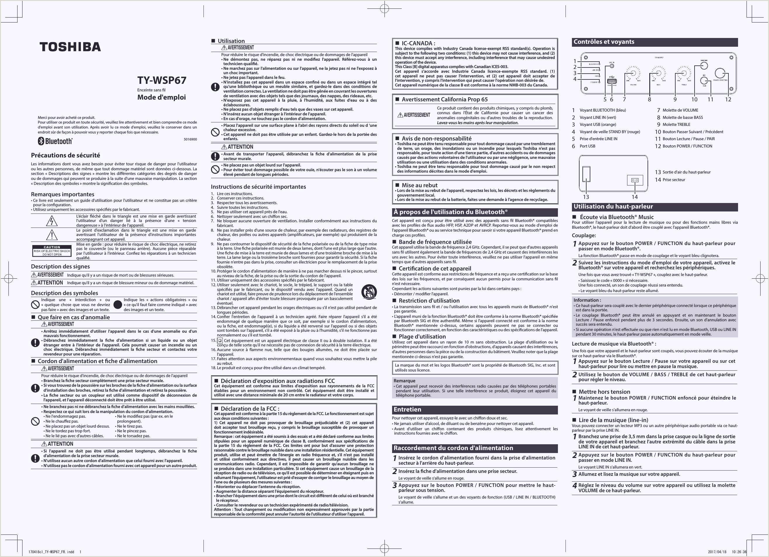 Exemple De Cv Mcdo Exemple De Cv Nouveau Example Resume Mcdonalds Luxury