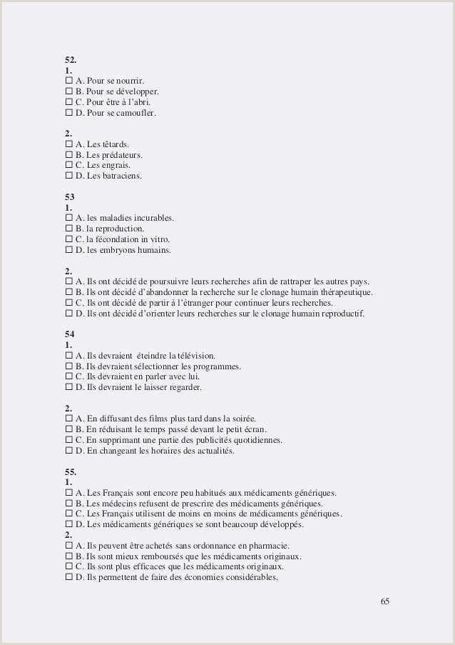 Exemple De Lettre De Vacances 42 Modele Lettre De Motivation