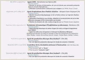 Exemple De Cv Moderne 95 Exemple Lettre De Motivation Moderne