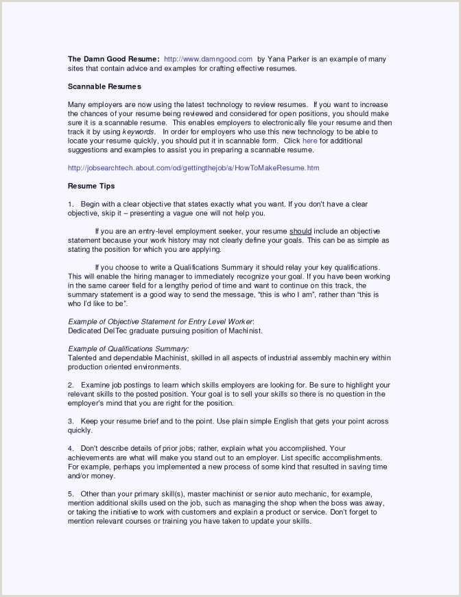 Exemple De Cv Modifiable Cv Modifiable Gratuit Exemple De Lettre De Motivation Senior