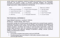 Cv Modifiable Unique Exemple De Cv Marketing Cv Premium