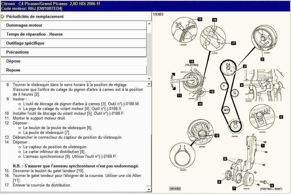 Abc Coiffure Boulogne Exemple Exemple Cv Responsable De