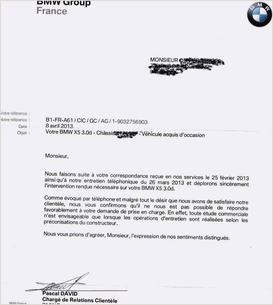 Exemple De Lettre De Demande De Titularisation Gratuite