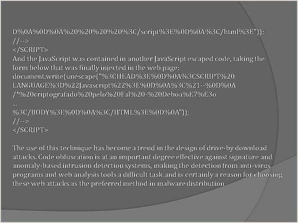 Exemple Cv 3eme Nouveau Lettre De Motivation Pour Stage
