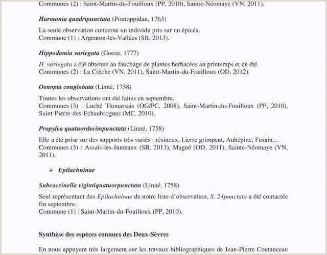 Exemple De Cv Niveau 3eme Lettre De Cv Pour Stage 3eme 78 Modele De Lettre De