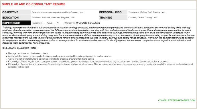 Bac Pro Coiffure Accessoire De Coiffure Professionnel Pas
