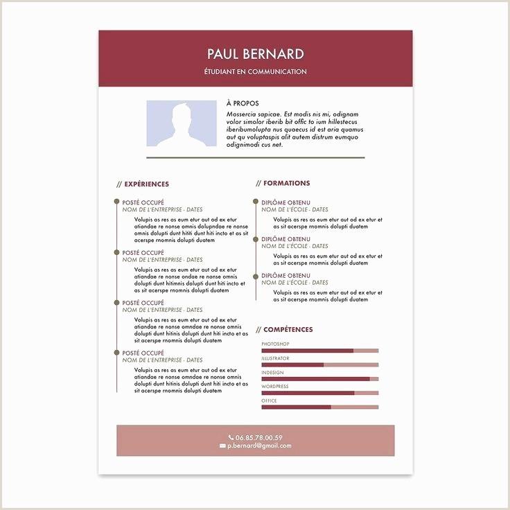 Exemple De Cv Niveau Bac Pdf Lettre Motivation Suisse Exemple De Cv Agent Administratif