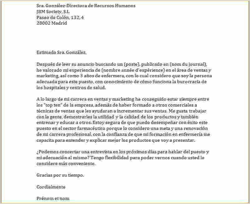 Exemple De Lettre De Motivation Alternance Exemple Cv Bts