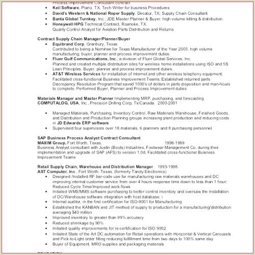 Exemple De Cv Niveau Langue Niveau De Langue Sur Cv Nouveau 35 Charmant Cv Niveau De