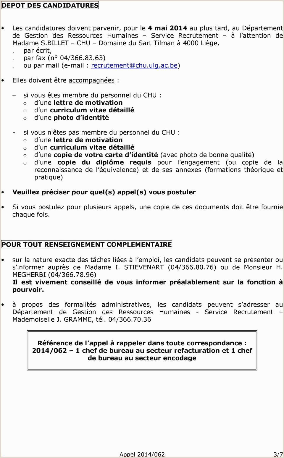 Exemple De Cv Non Diplomé 61 Lettre De Motivation Vae Exemple