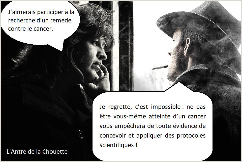 Exemple De Cv Non Diplomé L Antre De La Chouette L Autodiagnostic De Hpi Autisme
