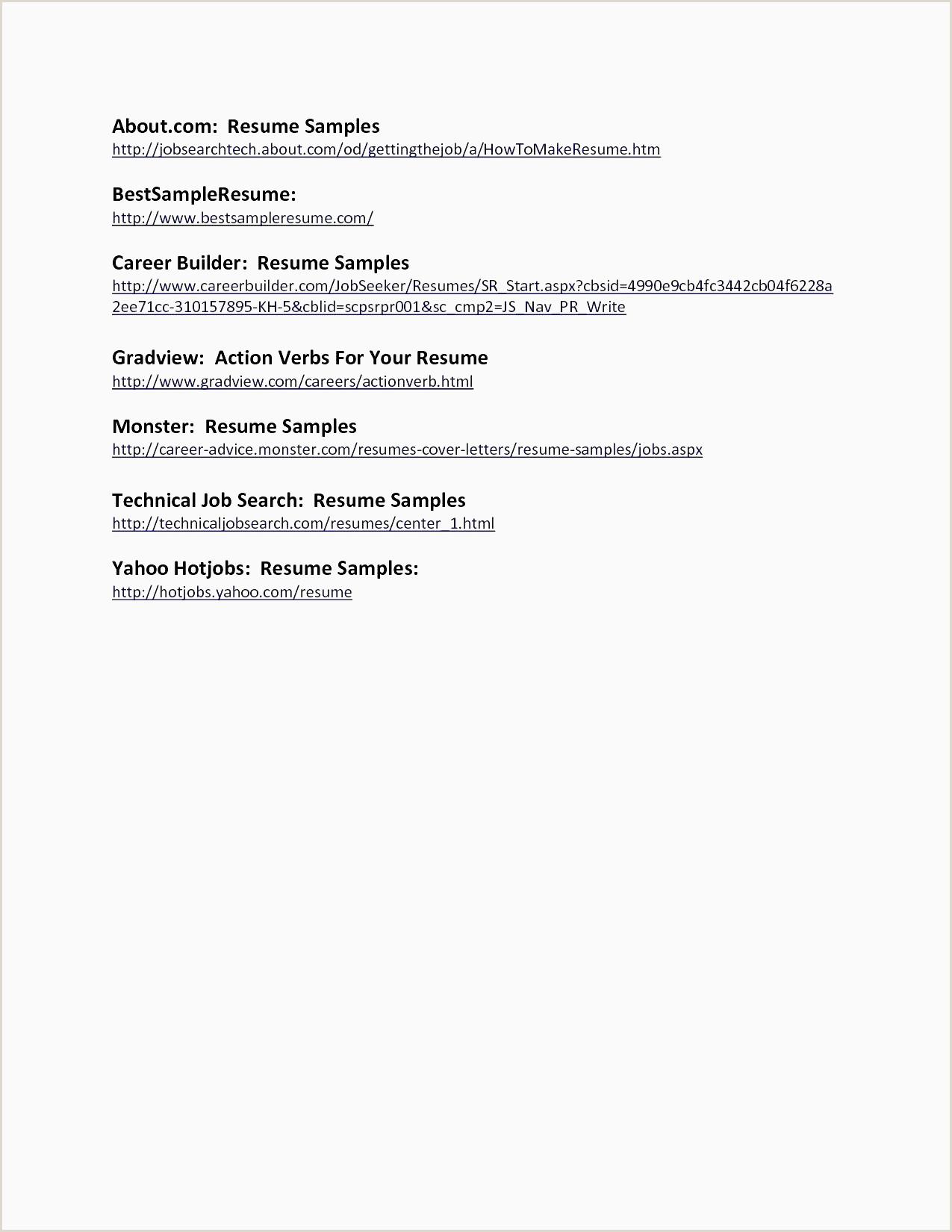 Cv Etudiant Modele Nouveau Image Pour Cv Exemple Job Task