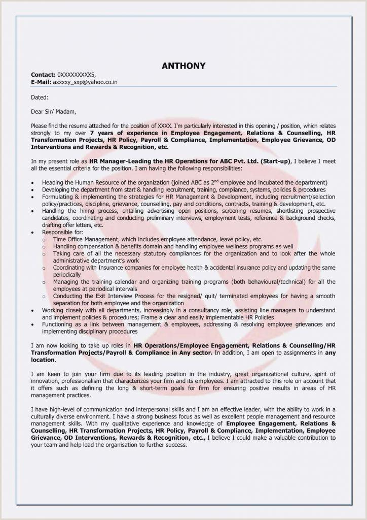 Exemple De Cv Nouveau-brunswick Exemple Lettre De Motivation Vendeuse Job étudiant Nouvelle