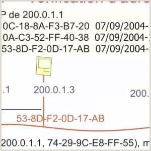 Exemple De Cv Nouveau Diplomé Intitulé Cv De Base église Saint Merri — Wikipédia