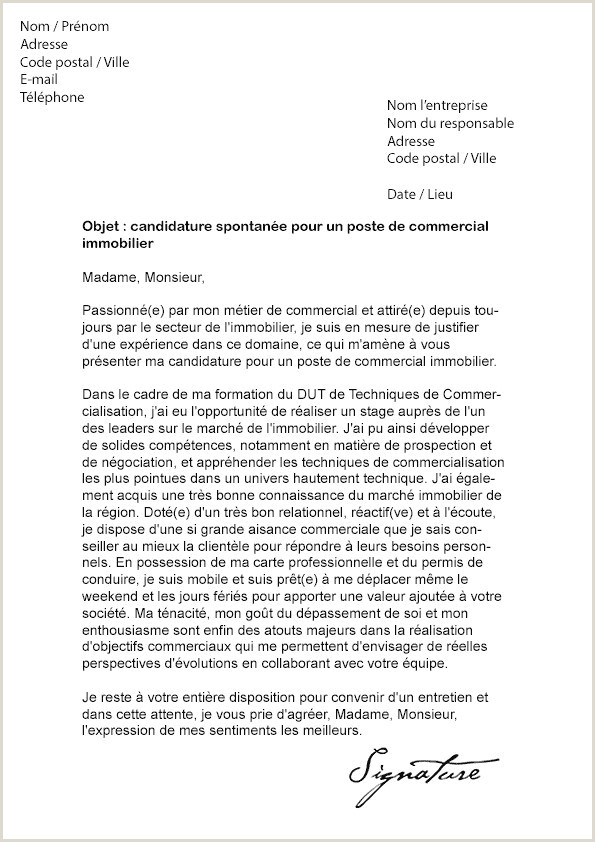 Exemple De Cv Nouveau Diplomé Lettre De Motivation Employé Polyvalent Lettre De Motivation