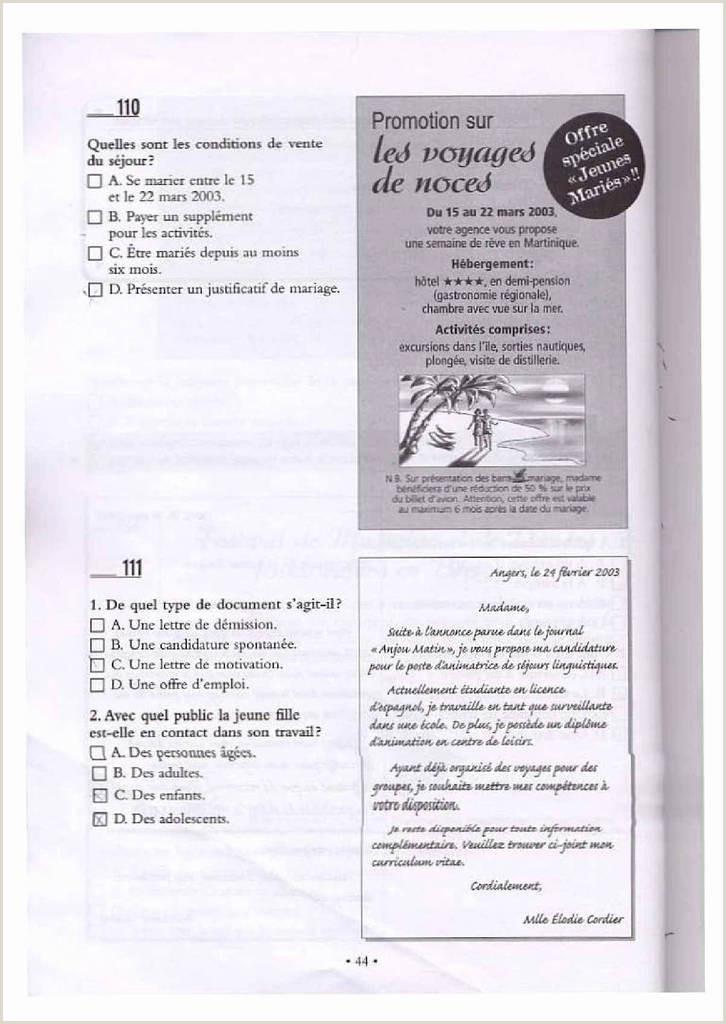 Lettre De Motivation Jeune Diplomé Inspirant Lettre De