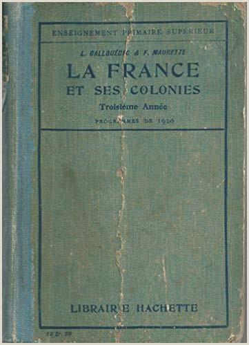 Exemple De Cv Numérique De