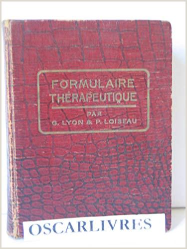 Exemple De Cv Numérique L Inlibrarydays Art Journal Pour tous Le No 878 Du