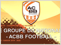 Exemple De Cv Nutritionniste Acbb Football Actualites
