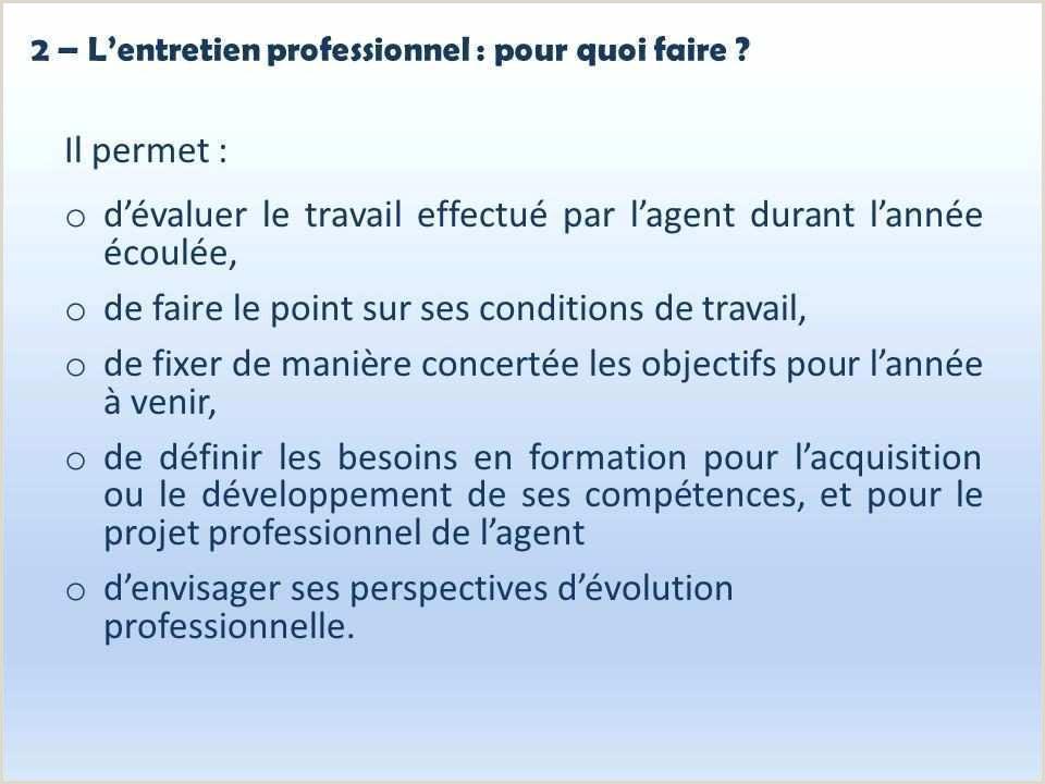 Exemple De Cv Objectif Professionnel Lettre De Motivation Fleuriste Pr5 Exemple Lettre De