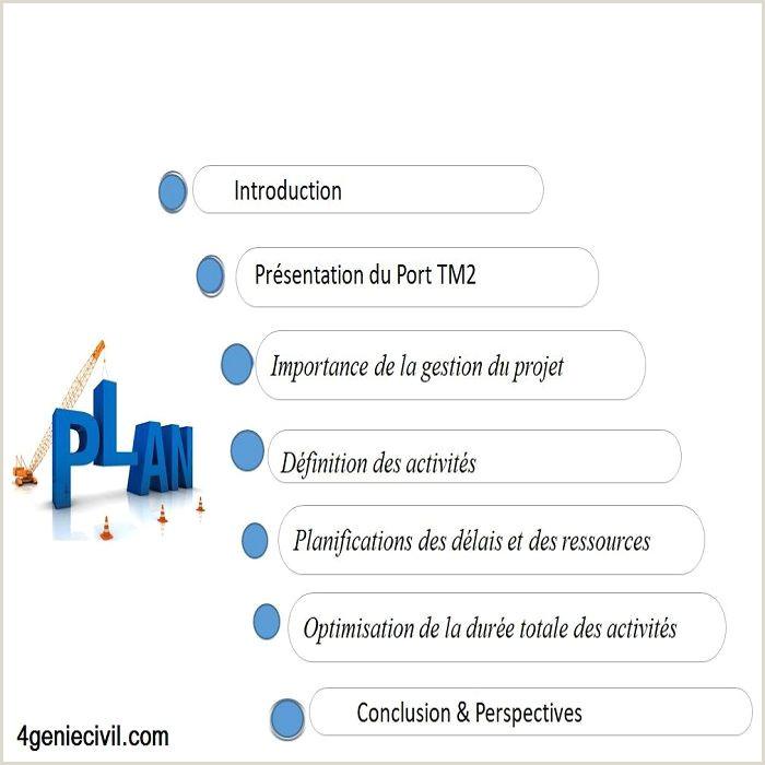 Exemple De Cv Ofppt Exemples De Présentations Powerpoint Pour Pfe Pour Rapport