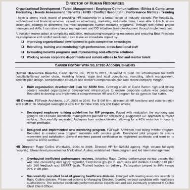 Exemple De Cv Ofppt Qualifié Lettre De Motivation Manager En Restauration Lettre
