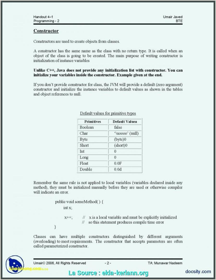 Exemple De Cv Online Détail Creation De Lettre De Motivation En Ligne