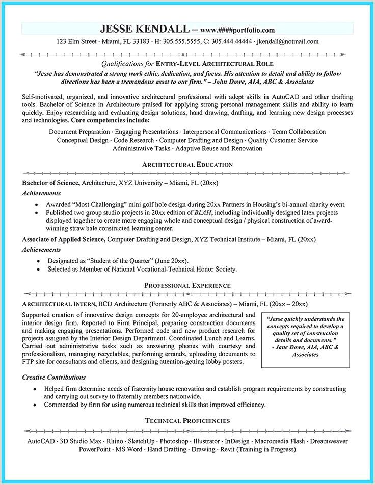 Exemple De Cv Online Logo En Ligne Modele Cv En Ligne Modele Cv Unique top Resume