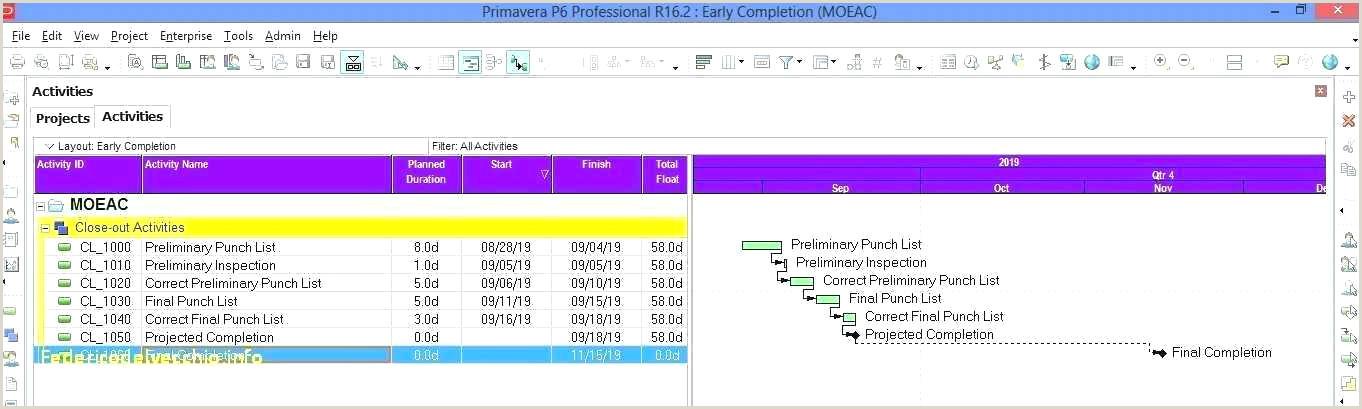 Exemple De Cv Open Office Gratuit 47 Nouveau Modele Cv Open Fice Gratuit Xenakisworld