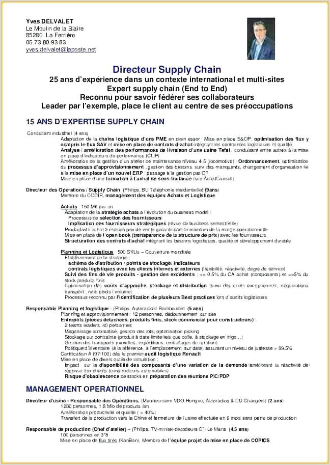 Exemple De Cv Opticien 65 Lettre De Motivation formation Technicien Fibre Optique