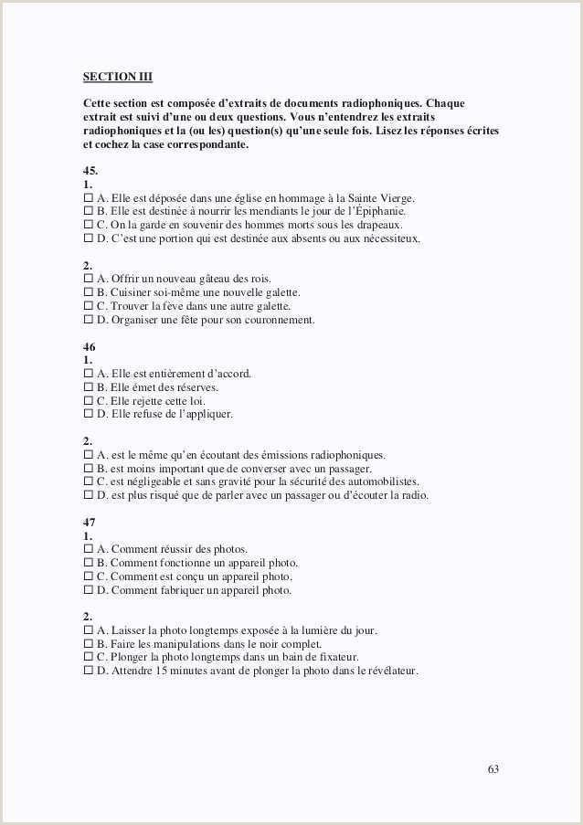 65 Lettre De Motivation formation Technicien Fibre Optique