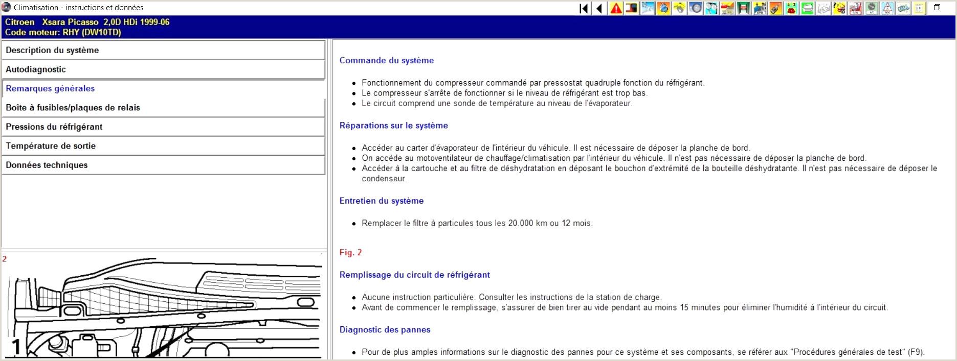 Cv Mecanicien Simple Modele Cv Simple Mecanicien 12 Modele