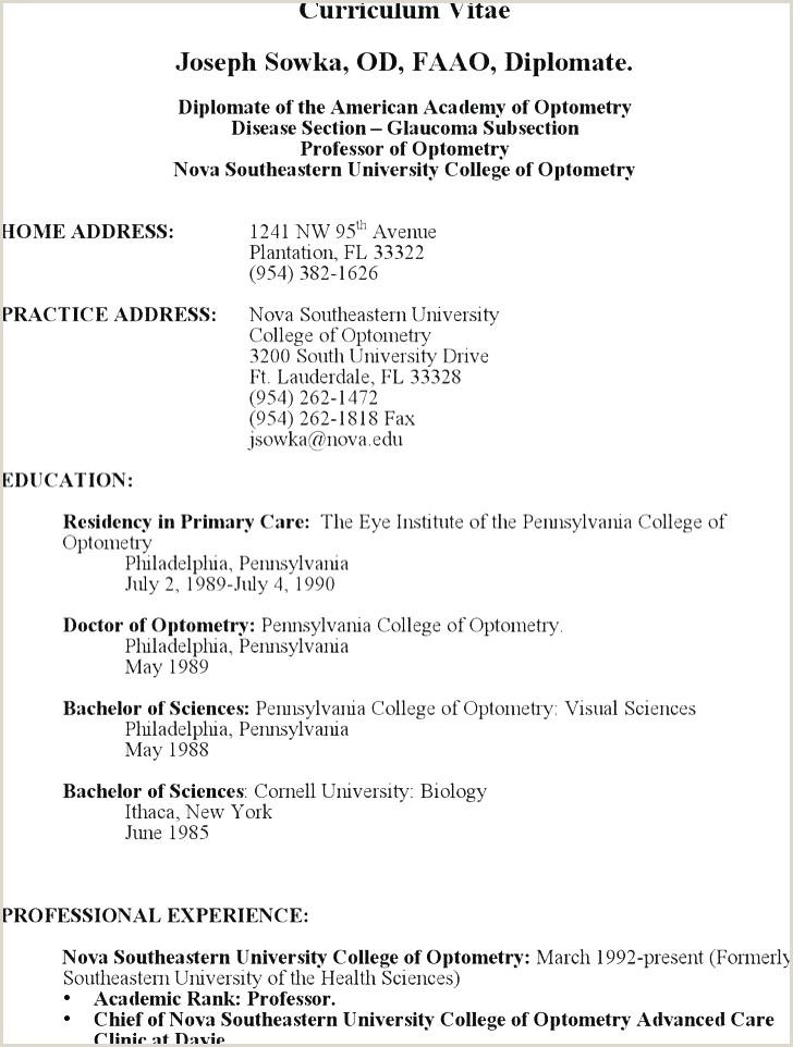 45 Exemple Cv Medecin Xenakisworld
