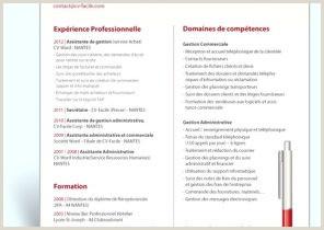 Exemple De Cv Ouvrier Agricole Brain Sa Page 54 Sur 74