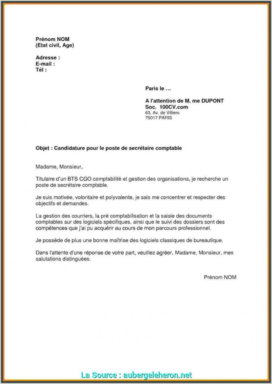 Exemple De Cv Ouvrier Agricole Local Lettre De Motivation Emploi Saisonnier Intersport 12