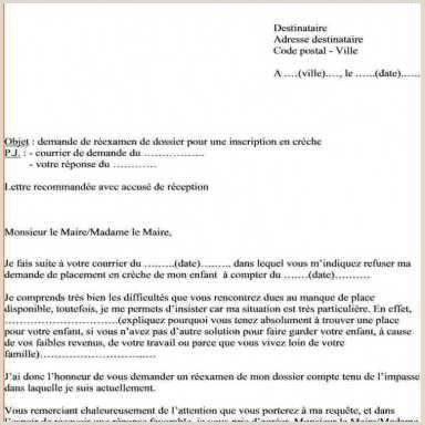 Exemple De Cv Ouvrier Polyvalent Qualifié Lettre De Motivation Ouvrier Mairie Modele De Cv